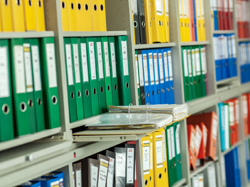 Dirnbacher Immobilien - Infos und Downloads