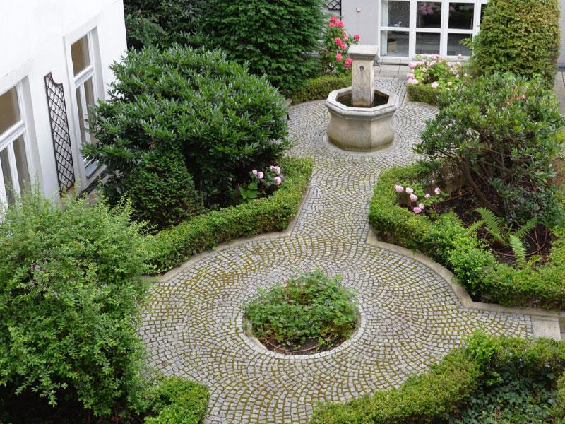 Dirnbacher Immobilien - Die Kanzlei