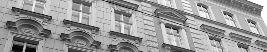 Dirnbacher Immobilien - Kontakt